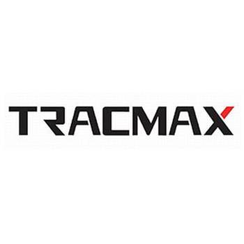 TRACKMAX